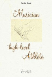 High level musician